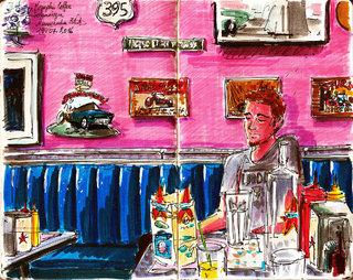 13_Memphis Burger Nancy.jpg