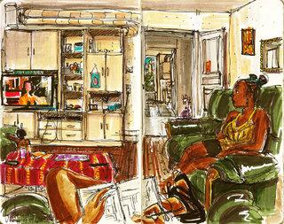 14_croquis appartement chez Amandine.jpg