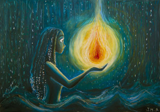 15_création Flamme des eaux .jpg