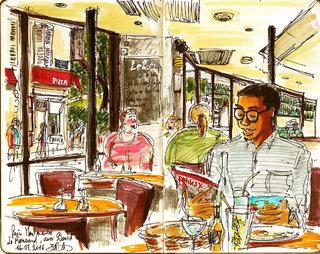 15_Le Ronsart_Paris Montmartre.jpg