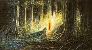 16_création Flamme des eaux .jpg