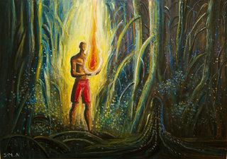 18_création Flamme des eaux.jpg