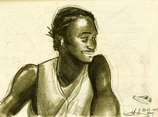 22_sketch portrait.jpg