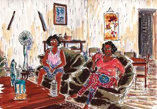 5_croquis intérieur_chez Tatie Eugénie_Libreville.jpg