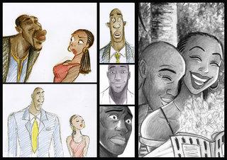 7-personnage Amadou recherche 2.jpg