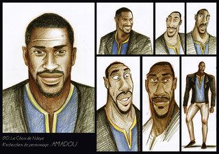 7-personnage Amadou recherche 1.jpg