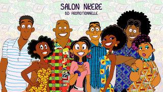 Héros du Salon Nkéré.jpg