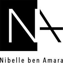 :: Nibelle Ben Amara // Book & CV :: : Ultra-book