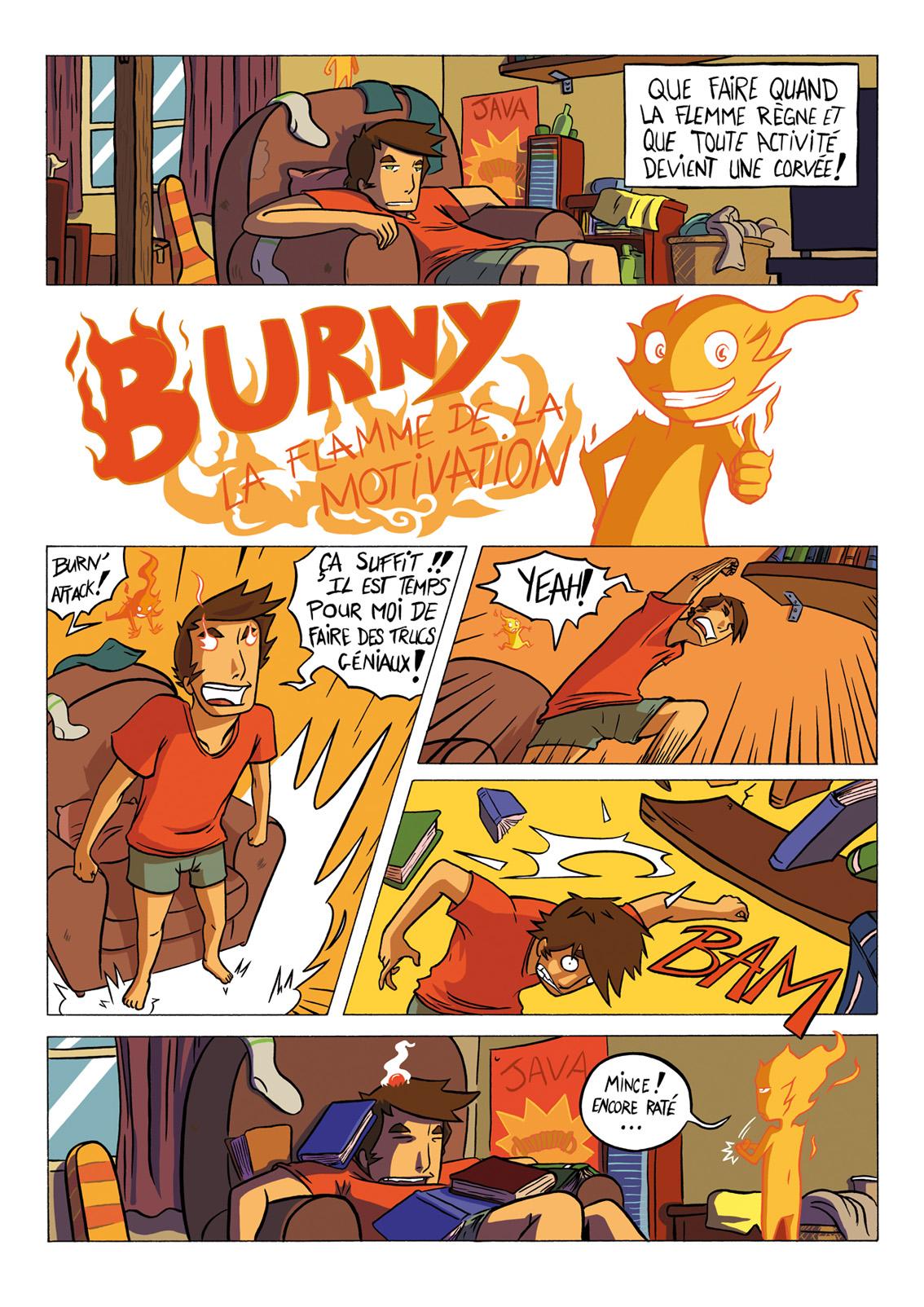Burny1.jpg