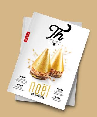 Mag Th1 Noel 2014.jpg