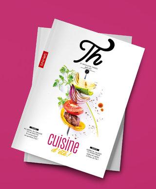 Mag Th7 Cuisine d'ete.jpg