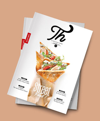 Mag Th9 Street Food.jpg
