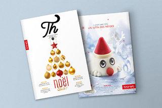 Mag Th 12 Noel 2015