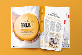 Mag Th 11 Fromage