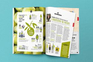 Mag Th 18 Mediterranee