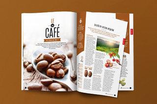 Mag Th21 Café.jpg