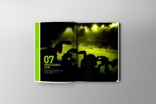 EURO 2016 Droits audiovisuels
