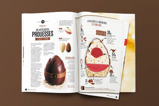 Mag Th4 Chocolat.jpg