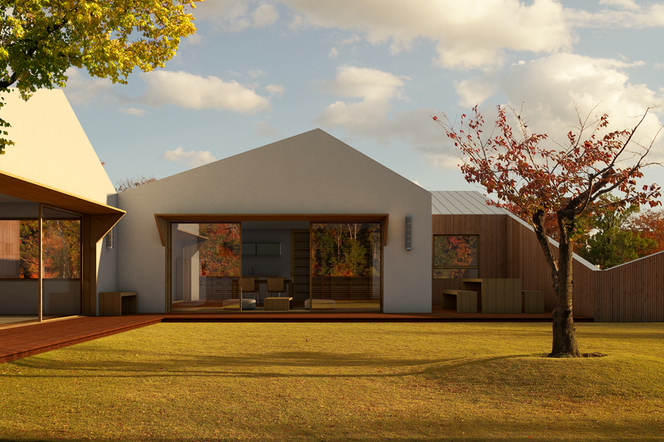 allplan forum dessinateur projeteur freelance nantes 44000. Black Bedroom Furniture Sets. Home Design Ideas