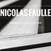 Nicolas FAULLE