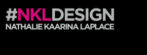 Book de nkldesign : Ultra-book