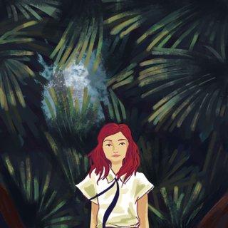 Jungle1.png