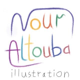 Illustrator Portfolio