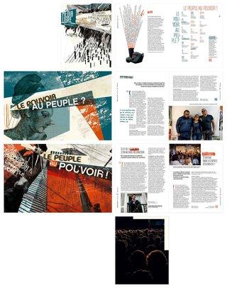 PRESSE | MEDIALIBRE
