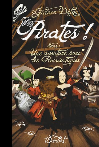 Les pirates.jpg
