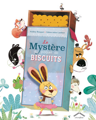 couverture-biscuit.jpg