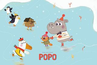 popo-glace.jpg