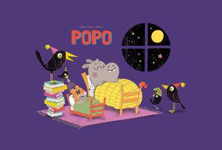 popo-oiseaux-sommeil.jpg
