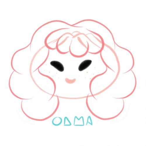 Olma Olivia Pèdre - Illustrateur