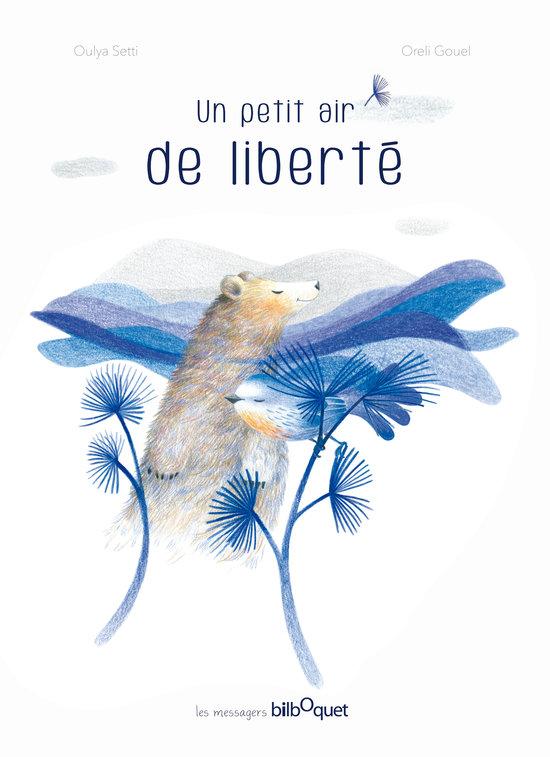 Un petit air de liberté