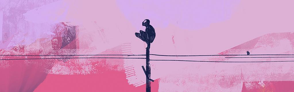 Oriol Vidal Art Portfolio :