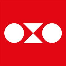 Le book d'OXOlaterre : Ultra-book