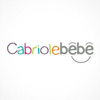 Cabriole Bébé