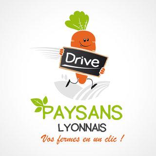 Drive Paysans Lyonnais