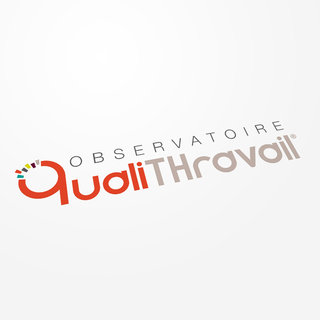 QualiTHravail