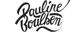 Pauline B : Ultra-book