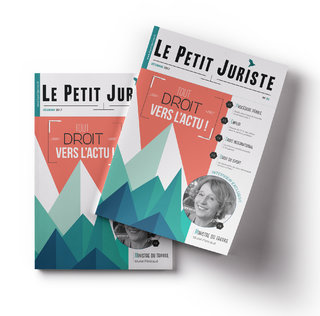 LE PETIT JURISTE