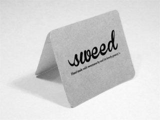 Sweed