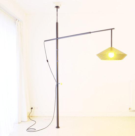 pchvt portfolio cr ation d 39 espaces et d 39 objets. Black Bedroom Furniture Sets. Home Design Ideas