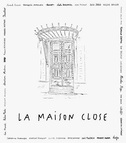 La_maison_close.jpg