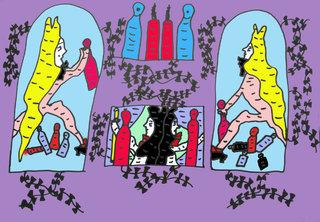 A la gloire de Bacchus(3).jpg