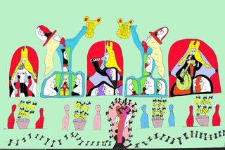 A la gloire des deux lyres(3).jpg