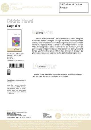 Argu_A4_13883.jpg