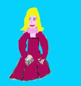 comtesse.jpg