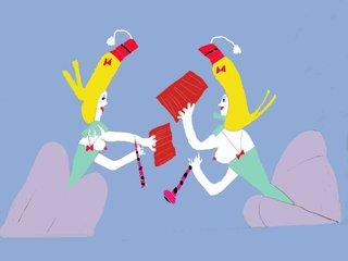 Deux femmes et deux hautbois.jpg