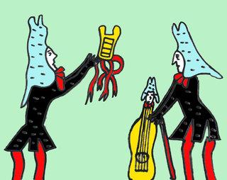 Deux musiciens(5).jpg